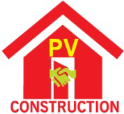 PHONG VU CONSTRUCTION CONSULTING TRADING CO., LTD